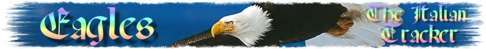 EaglesDivx