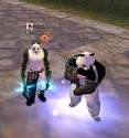 Fat Panda!! 2010-110