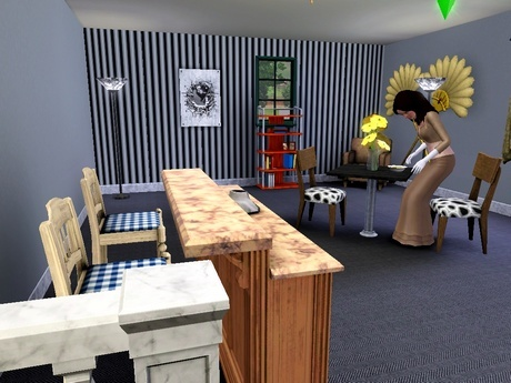 Galerie D'Ana.sims 311
