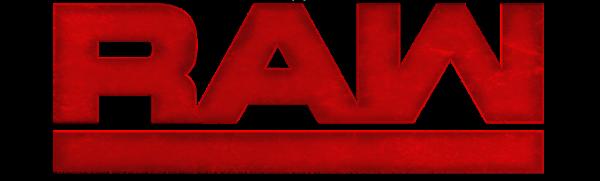 Tag 1 sur WrestlingEVO (PS4) - 10th Years Anniversary Raw10
