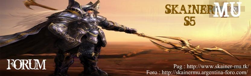 imagenes de skainer mu Forum210