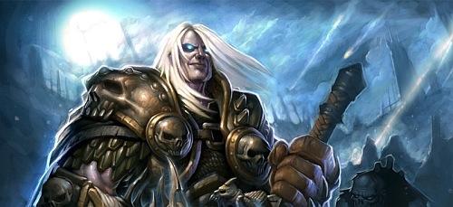 Guide du chevalier de la mort sang tank Dk_ill10
