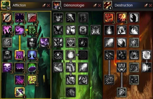 Guide du demoniste affliction Untitl11