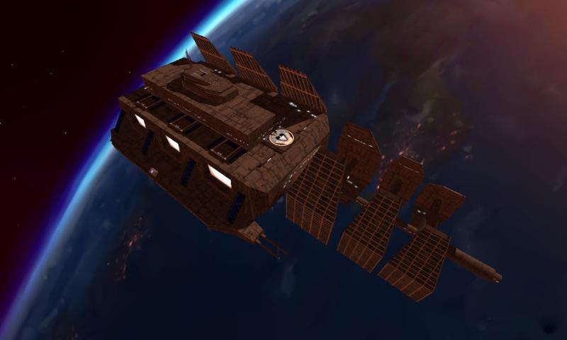 Idée pour les vaisseaux utilitaire Tau'ri  Chanti10