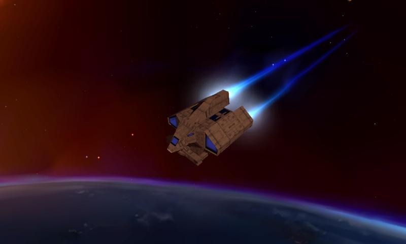 Idée pour les vaisseaux utilitaire Tau'ri  Collec10
