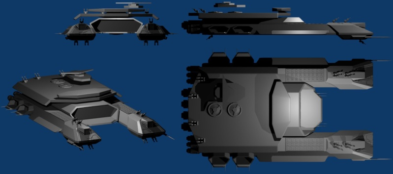 Idée pour les vaisseaux utilitaire Tau'ri  Porte_10