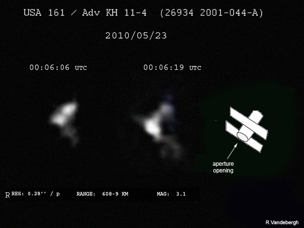 Key Hole (satellites de reconnaissance) Vandeb10