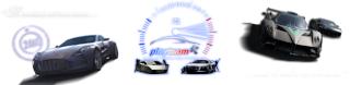 L'Echangeur du GT5 ( Gran Turismo 5 ) - Portail Ptmlog10