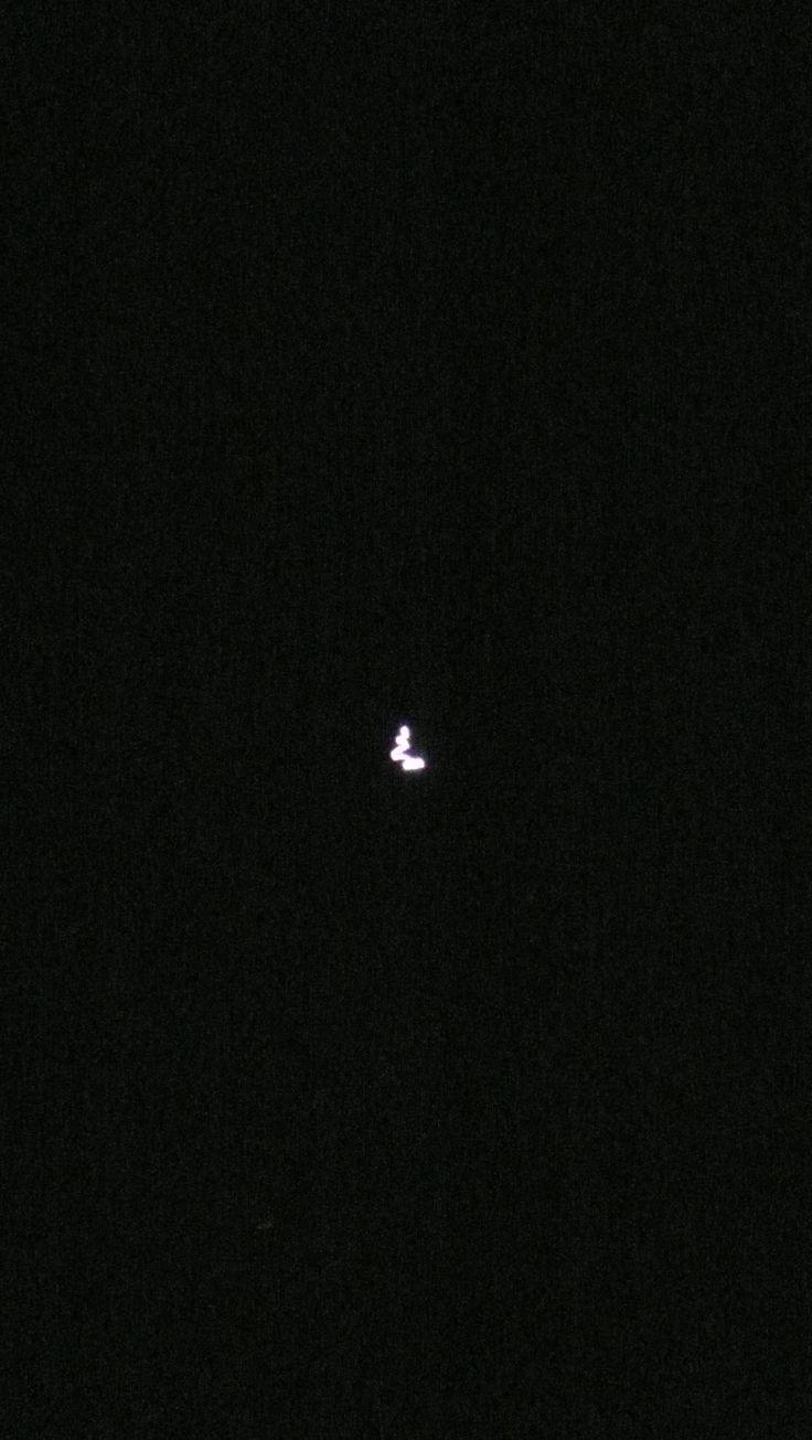 2010: le 26/12 Lumiere étrange (photos) Saint Bernard AIN (01) P1070515