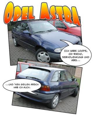 """""""Glück auf"""" wie wir Erzgebirgler sagen..  Opelas12"""