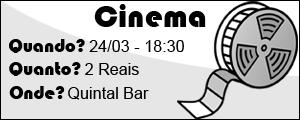 Ausencia.. !!! (fufu) Cinema10
