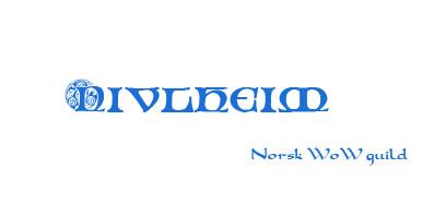 Nivlheim