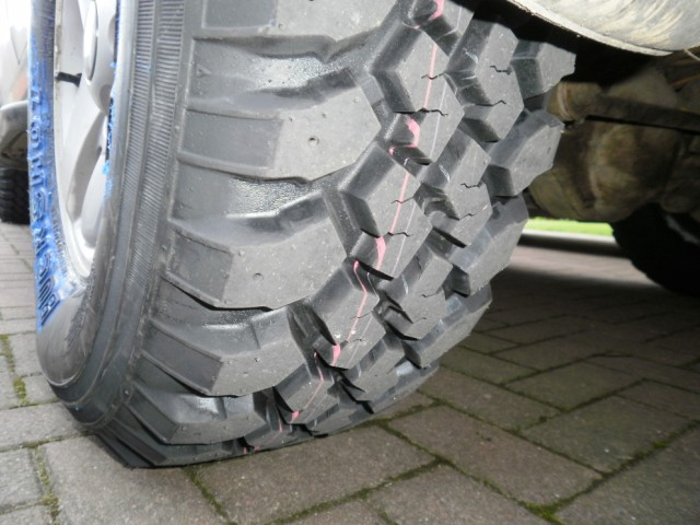 MT Tyres Poll Maxxis13