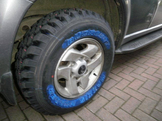 MT Tyres Poll Maxxis14
