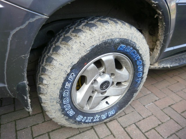 MT Tyres Poll Maxxis15