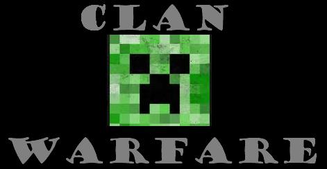 Clan Warfare
