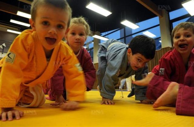 Judo Alsacien A-marc10