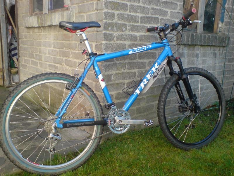 CANYON NERVE AM 8.0   2011 Dsc00011