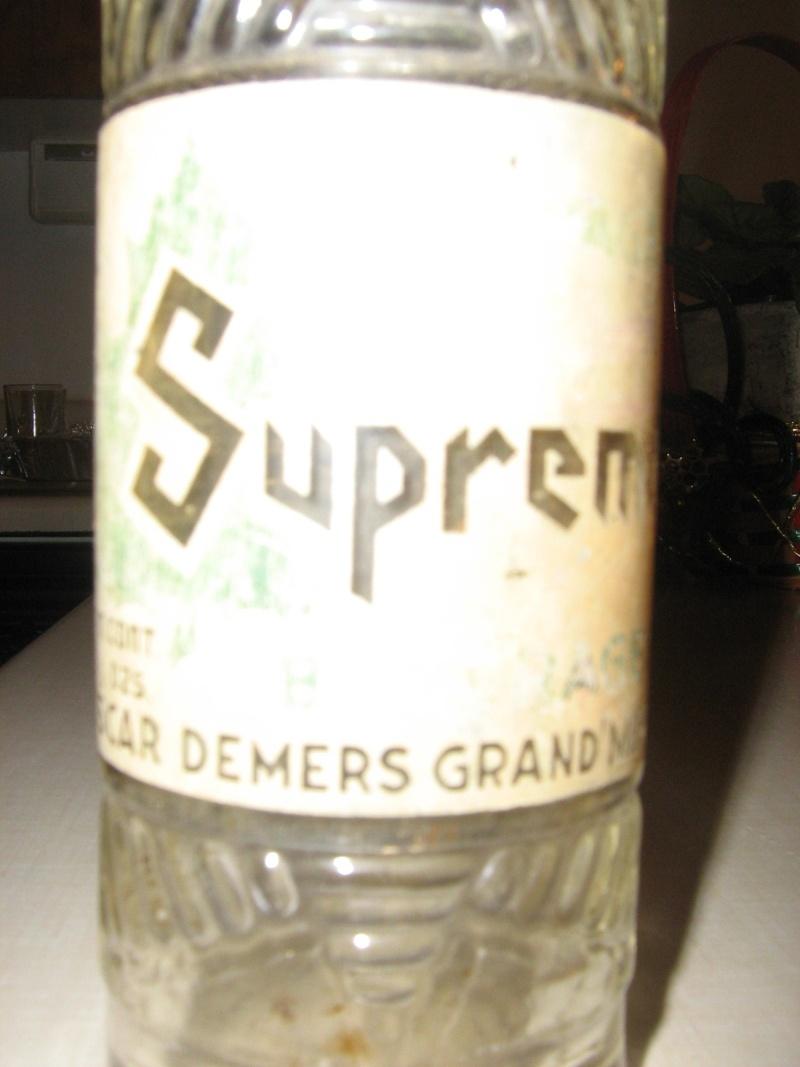 Javex et Oscar Demers (supreme) Img_5813