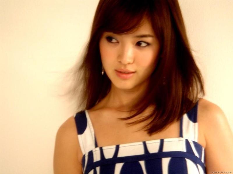 Song Hye Gyo Song_h10