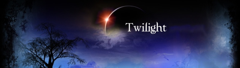 Twilightsrainbow , Forum Twilight
