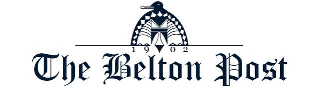 The Belton Post - Page 29 Belton10