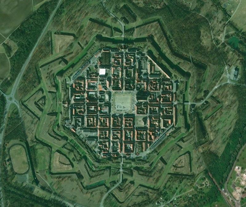[Jeu] Google Maps Game (GMG) - Vérrouillé - Page 98 Erf10