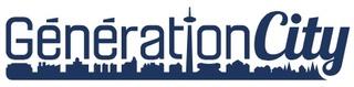 Génération-City 5.0 : Les Journaux de Villes Logogc11