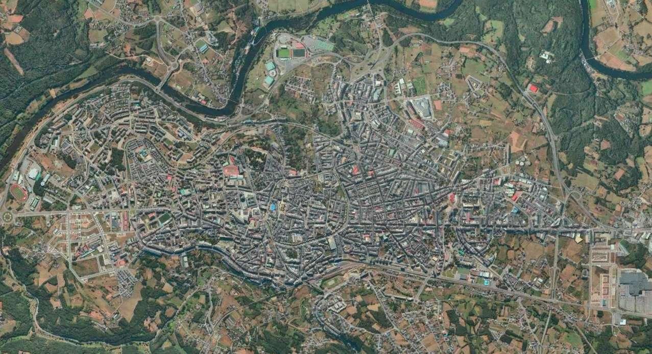 [Jeu] Google Maps Game (GMG) - Page 5 Sans_t52