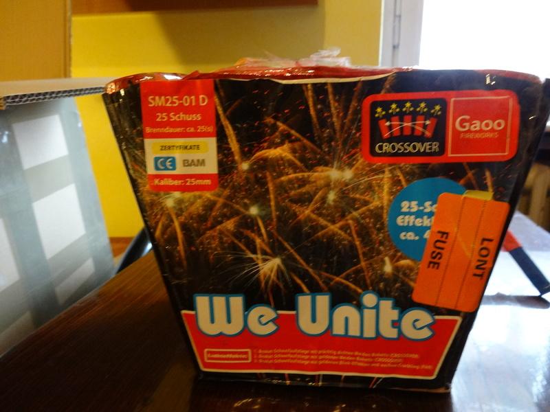 We unite gaoo Dsc02919