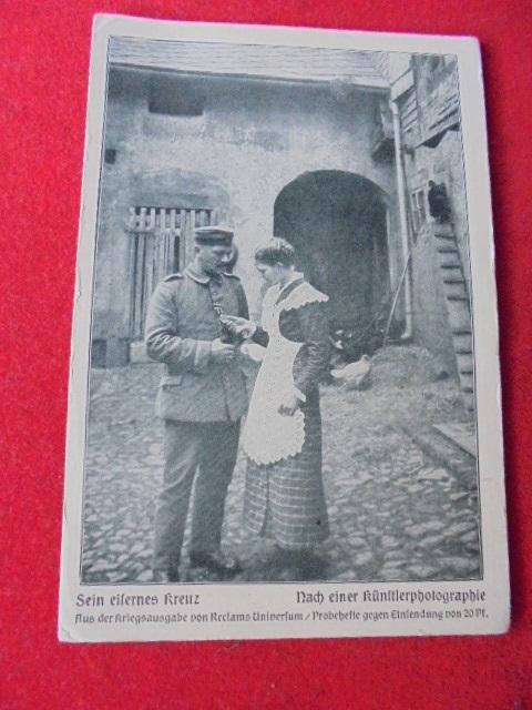 Apprendre  par les cartes postales et photos - Page 14 Dsc00013