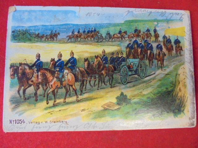 Apprendre  par les cartes postales et photos - Page 14 Dsc00017