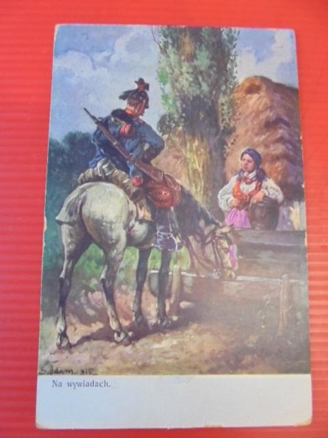 Apprendre  par les cartes postales et photos - Page 14 Dsc00023