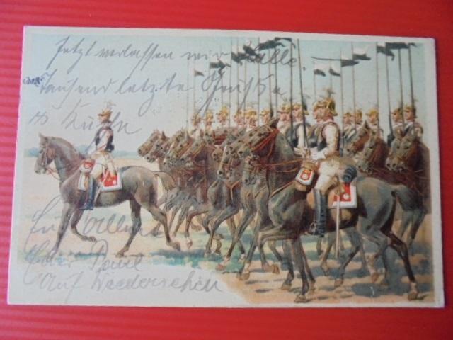 Apprendre  par les cartes postales et photos - Page 14 Dsc00061
