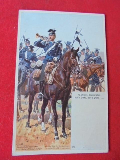 Apprendre  par les cartes postales et photos - Page 14 Dsc00094