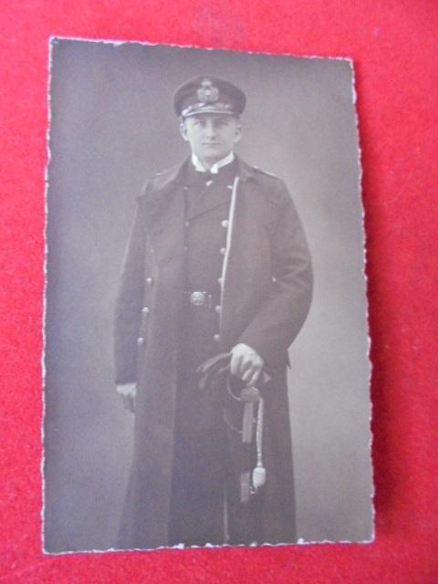 objet de    marine 1er guerre - Page 17 Dsc00225
