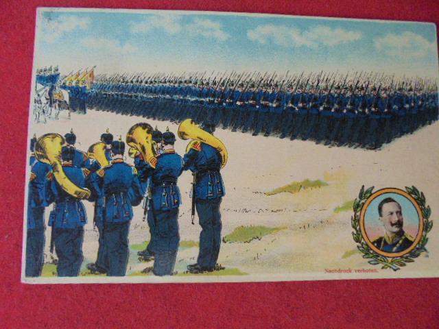 Apprendre  par les cartes postales et photos - Page 16 Dsc00268