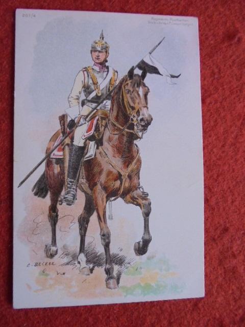 Apprendre  par les cartes postales et photos - Page 16 Dsc00274