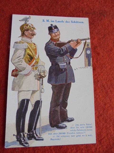 Apprendre  par les cartes postales et photos - Page 16 Dsc00278