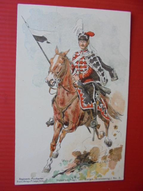 Apprendre  par les cartes postales et photos - Page 16 Dsc00343
