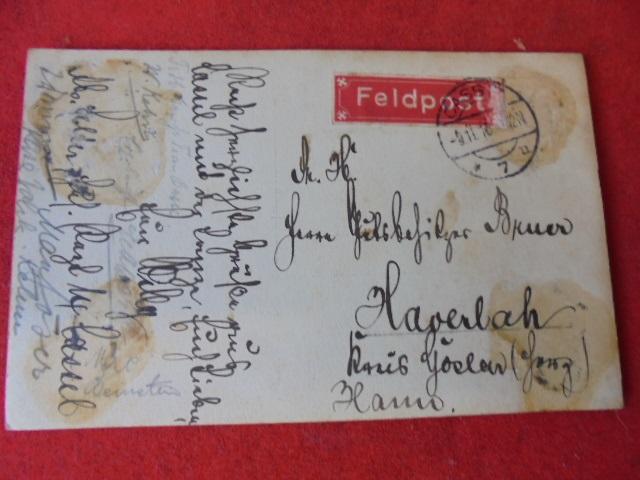 Apprendre  par les cartes postales et photos - Page 16 Dsc00361