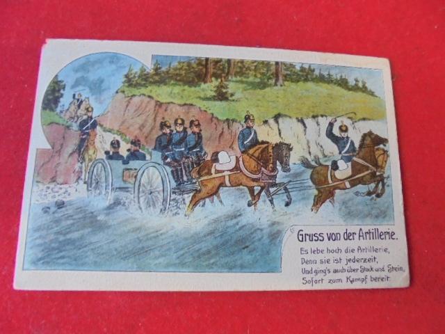 Apprendre  par les cartes postales et photos - Page 16 Dsc00383