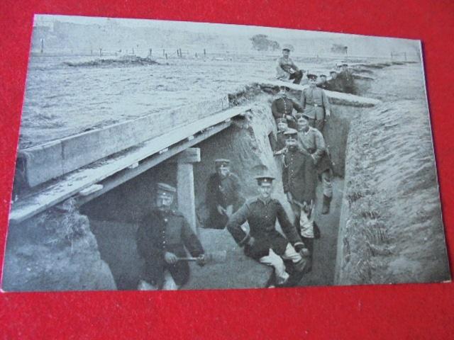 Apprendre  par les cartes postales et photos - Page 16 Dsc00399