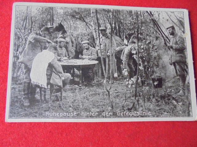 Apprendre  par les cartes postales et photos - Page 16 Dsc00434