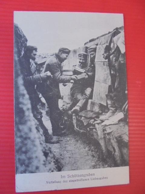 Apprendre  par les cartes postales et photos - Page 16 Dsc00467