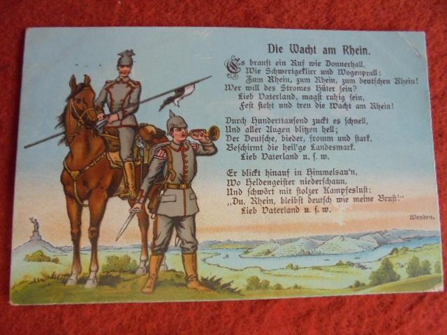 Apprendre  par les cartes postales et photos - Page 16 Dsc00473