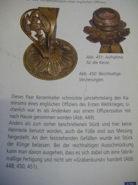 faience  et  divers  empire allemand - Page 3 Dscf8039