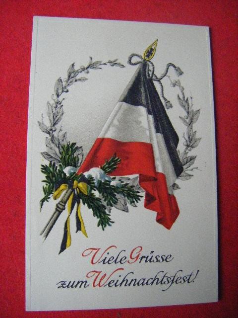 Apprendre  par les cartes postales et photos - Page 14 Dscf8091