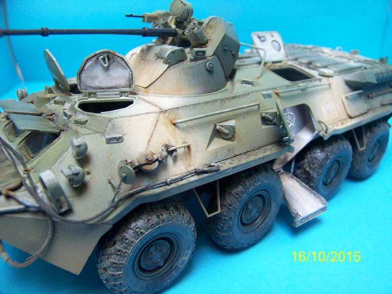 BTR80A APC  100_3829