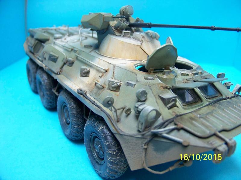 BTR80A APC  100_3831